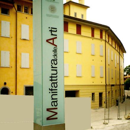 Manifattura_delle_Arti