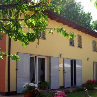 Casa Maternità