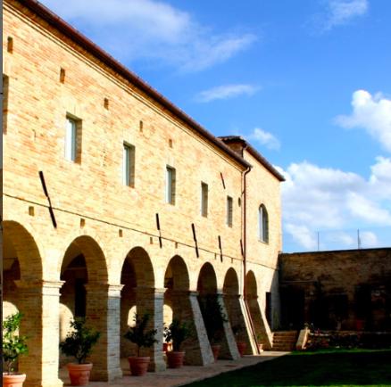 Montefano (Mc)